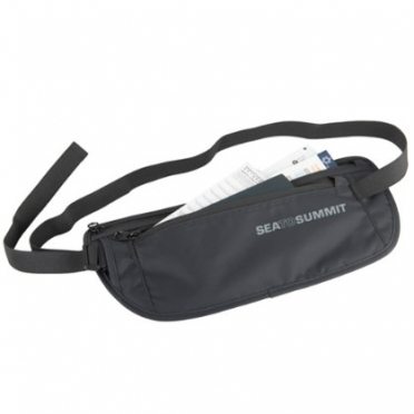 Sea To Summit Money Belt 974888