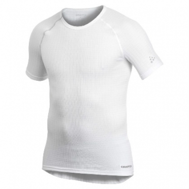 Craft Active Extreme Roundneck Short Sleeve ondershirt heren 1900732