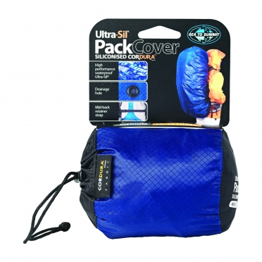 Sea to Summit Ultra-Sil Siliconen Pack Cover L (972461)