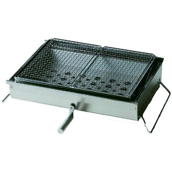 Snow Peak large BBQ box (CK-160)