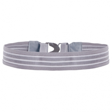 Nathan Base Belt 975124