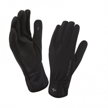Sealskinz Windproof handschoenen dames