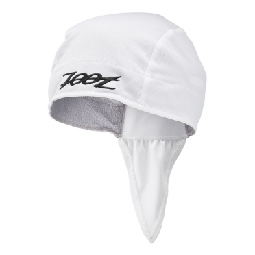 Zoot ultra icefil dome cooling cap