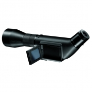 Specificaties Zeiss Victory Photoscope Spotting Scope 85 T FL Lotutec (898100)