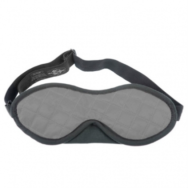 Sea To Summit slaapmasker 974889
