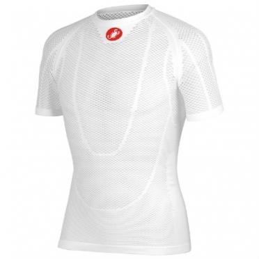 Castelli Seamless short sleeve ondershirt 13030-001
