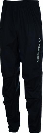 Castelli Cross prerace fietsbroek zwart heren 15502-099