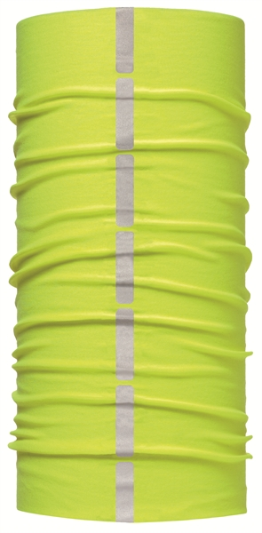 BUFF Reflective R-yellow fluor
