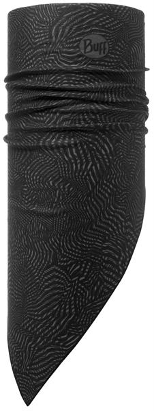 BUFF Cool bandana neff black