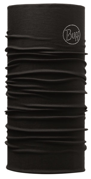 BUFF Original buff black chic
