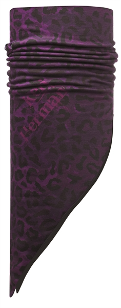 BUFF Bandana polar keri herman/black