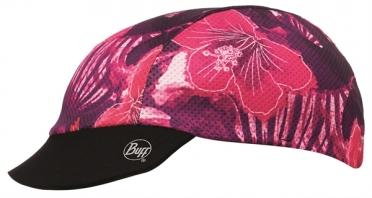 BUFF Cap pro buff tahití