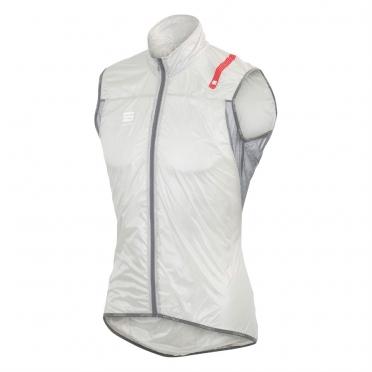 Sportful hot pack ultralight vest transparant 01216-012