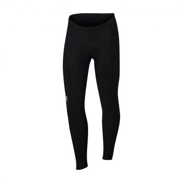 Sportful Giro tight zwart heren