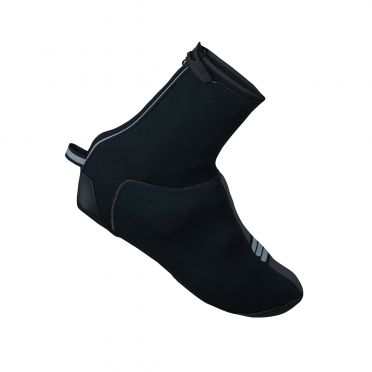 Sportful Neopreen all weather bootie zwart