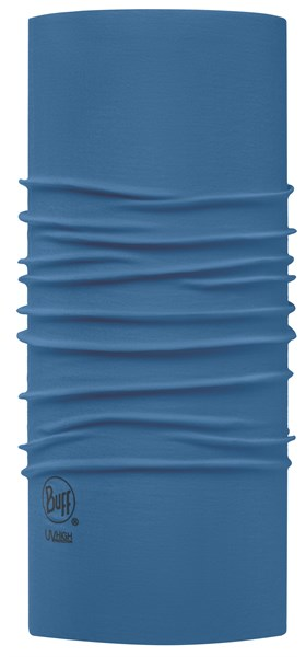 BUFF High uv buff solid french blue