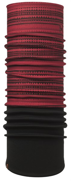 BUFF Windproof picus red