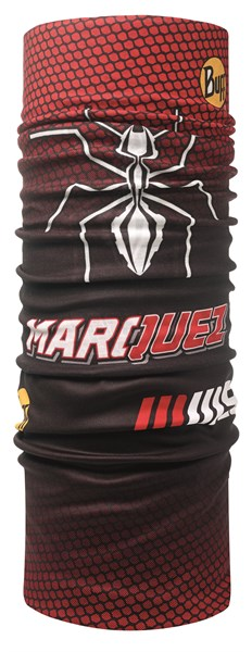 BUFF Windproof Marc Márquez new antz black