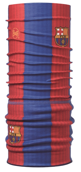 BUFF Fcb jr polar 1st equipment 16/17