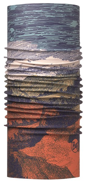 BUFF High uv buff landscape multi