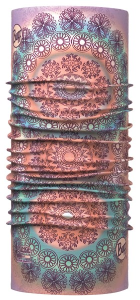 BUFF High uv buff shantra violet