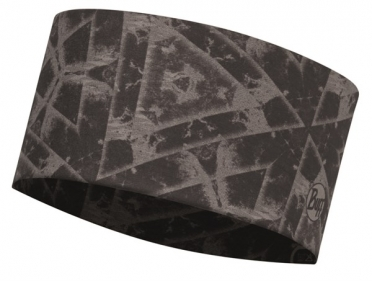 BUFF Headband inugami gargoyle
