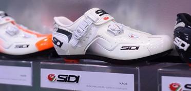 Race schoenen