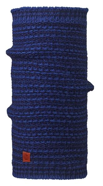 BUFF Collar buff sylvan medieval blue