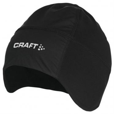 Craft Wintermuts 1900039