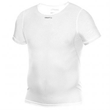 Craft Stay Cool Mesh Superlight shirt heren 1900435