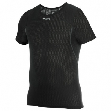 Craft Stay Cool Mesh Superlight shirt heren 1900435