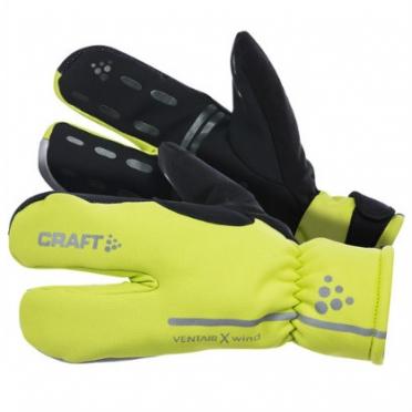 Craft Thermal Split Finger handschoenen amino 1901624