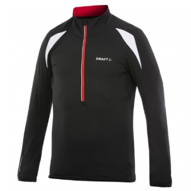 Craft Performance Bike Thermal Top heren 1902322
