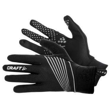 Craft Storm handschoenen 1902329