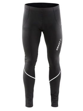 Craft Move Thermal Wind Tights heren