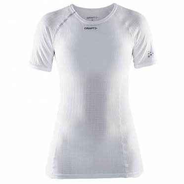 Craft Active Extreme Short Sleeve ondershirt dames 1903407