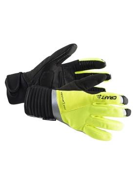 Craft Shield handschoenen flumino 1903667