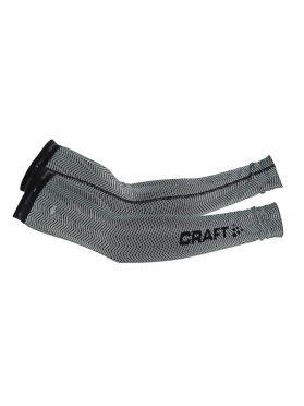 Craft Shield Armwarmers grijs unisex