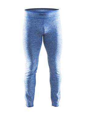 Craft Active Comfort lange onderbroek blauw heren