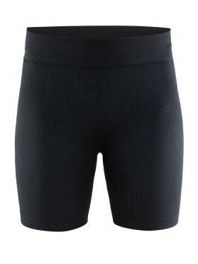Craft Active Comfort boxer zwart dames