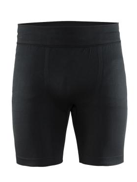 Craft Active Comfort boxer zwart/solid heren