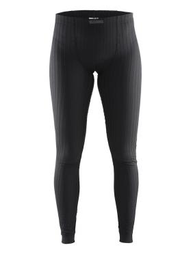 Craft Active Extreme 2.0 long pant thermobroek dames zwart