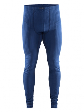 Craft Active Extreme 2.0 long pant heren blauw