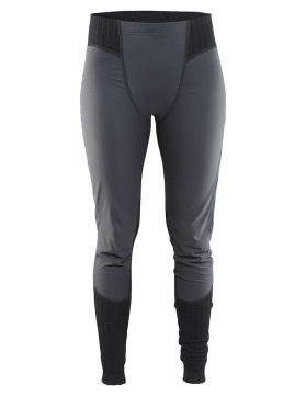 Craft Active Extreme 2.0 WS long pant thermobroek dames