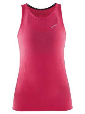 Craft Cool Intensity Singlet roze/push dames