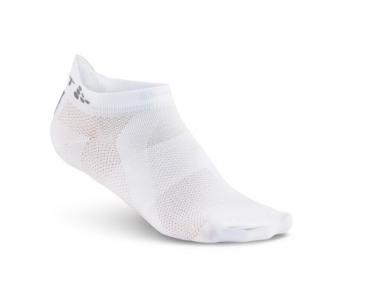 Craft Cool enkel sokken wit