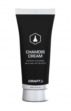 Craft Chamois cream 100 ml