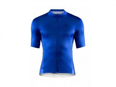 Craft Essence fietsshirt lichtblauw heren