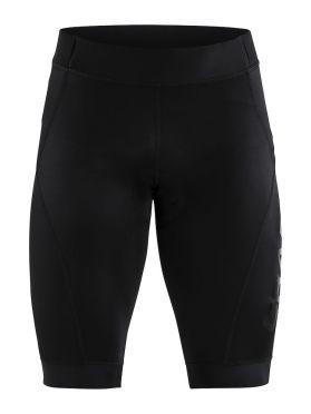 Craft Essence shorts zwart heren