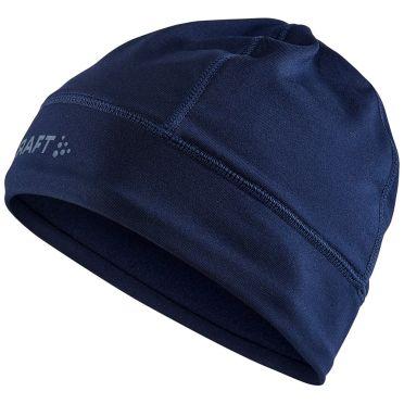 Craft Core Essence Thermal muts blauw